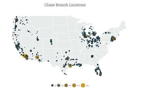 bank of america locations in usa map collection bank of america branch locator photos daily