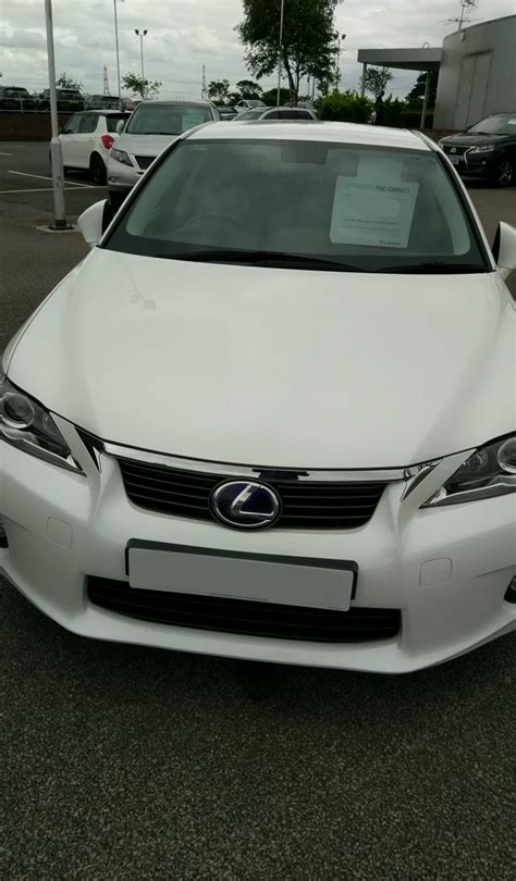 lexus ct200h 2008 100 lexus hybrid ct200h 2013 ft86club cool wall