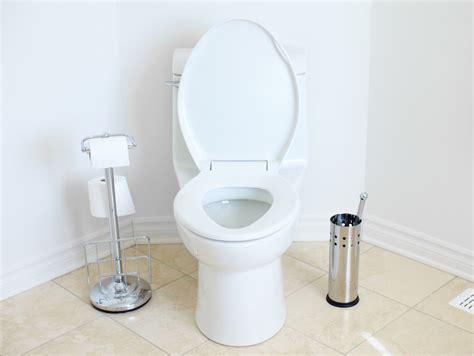 Faire Des Toilettes Sèches by Explications Sur La Journ 233 E Mondiale Des Toilettes