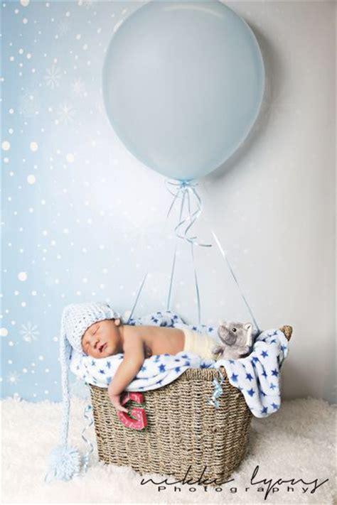 themes for baby photoshoots baby balloon baby photo ideas pinterest boys cute