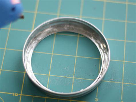 a line lids cut diy mason jar sewing kit