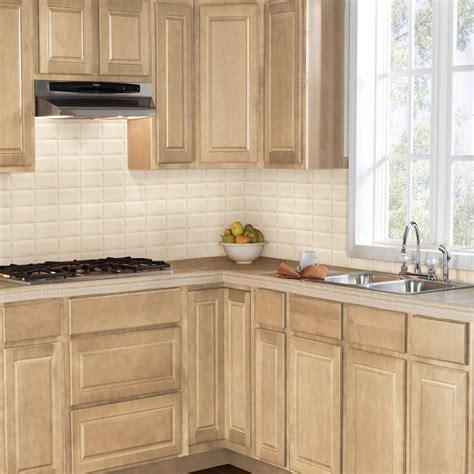 Interceramic Essentials   Indesign Ceramic Tile