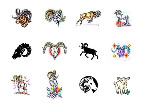 ram tattoo meaning designs and meanings wallpaper
