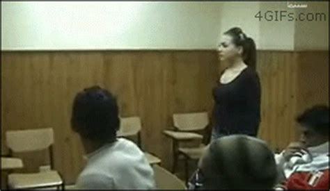 funny spanking pixs funny ass butt booty smack gif gif animation