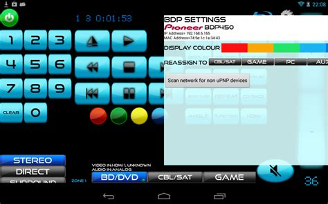 panasonic tv remote 2 apk aptoide for samsung smart tv toast nuances