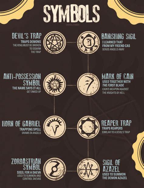 anti illuminati symbol anti illuminati symbols related keywords anti illuminati
