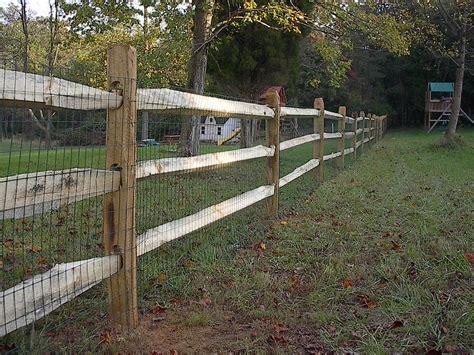 fences outdoor buildings build  restore altec
