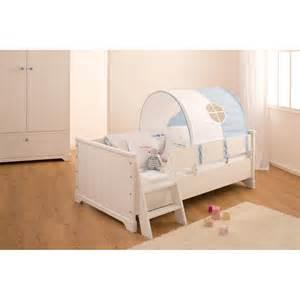 kuschelhöhle kinderzimmer funvit grau wandfarbe schlafzimmer
