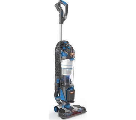 Vacuum Cleaner Air buy vax air cordless lift u85 aclg b cordless vacuum