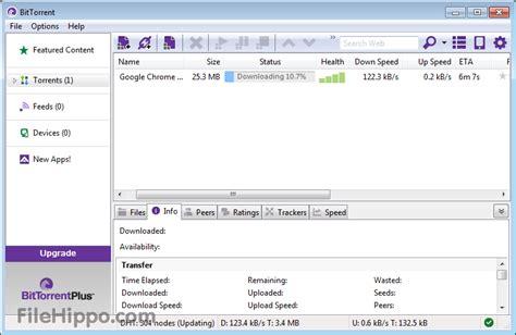 bid torrent t 233 l 233 charger bittorrent pour mac du mac