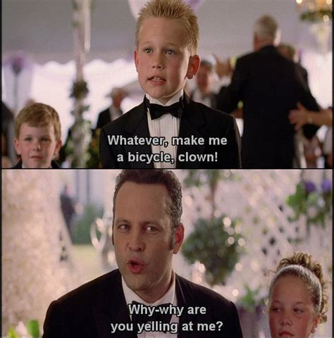 Wedding Crashers Lock It Up by 25 Best Ideas About Wedding Crashers Quotes On