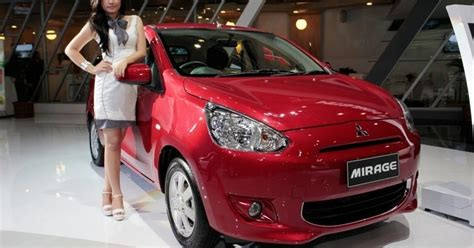 Push Button Momentary No Kecil Hitam profil mitsubishi mirage quot rainbow your quot