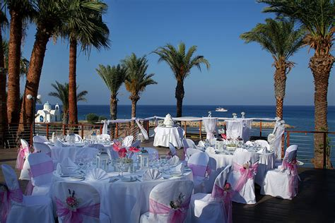 wedding venues new coast protaras wedding venues jude blackmore cyprus weddings ltd
