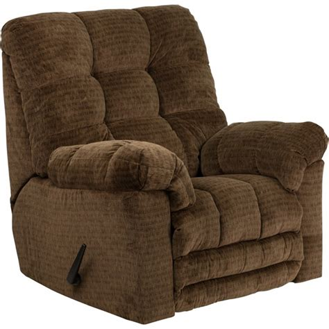 big and tall recliner flashfurniture contemporary big and tall cabo microfiber