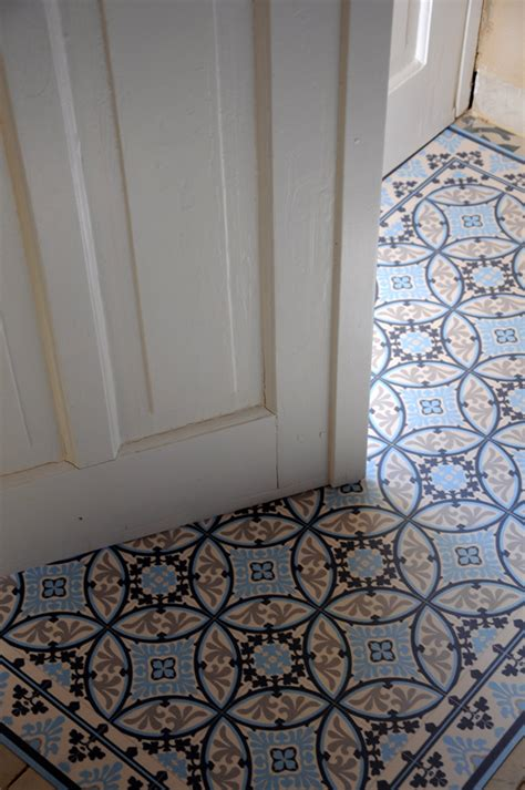 vinyl vloer plaktegels portugese vloer inspiraties showhome nl