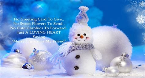 christmas greeting messages  friends messages  christmas