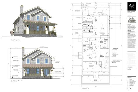 sketchup layout template edit make even better drawings with layout in 2018 sketchup
