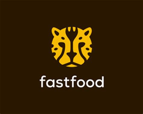 design a logo quickly fast food logo design joy studio design gallery best