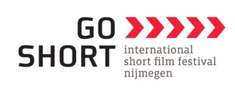 Go International Goes For by Go International Festival 183 Filmfonds