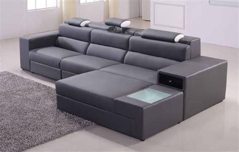 set sofa modern buy wholesale leather sofa set with lights from