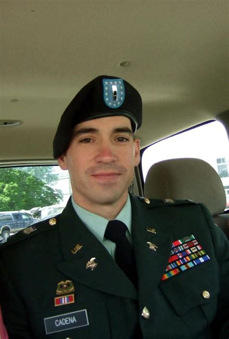 Warrant Officer Requirements Army army warrant officer requirements