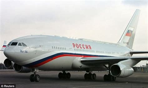putin s plane malaysian airlines mh17 story of the plane the world