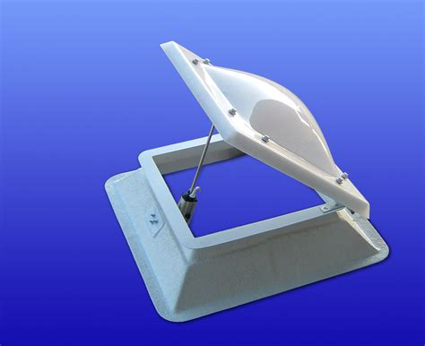 claraboya transitable vidrio transitable materiales de construcci 243 n para la