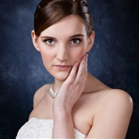 Wedding Hairstyles Prices by Wedding Hairstyles Of The Groom Behairstyles
