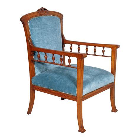 poltrona liberty antique liberty armchair chair sedia braccioli poltrona