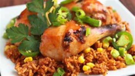 chicken for dinner winner chicken dinner recipe tablespoon