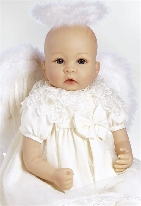 baby doll images real born baby doll doll 22