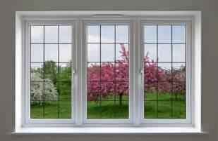 Kitchen Design Lebanon upvc windows peterborough hampton windows amp conservatories