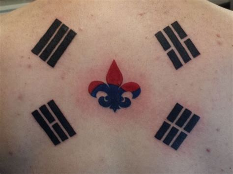 korean tattoos designs korean tattoos designs ideas and meaning tattoos for you