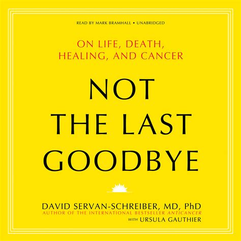 Not The Last Goodbye not the last goodbye audiobook listen instantly