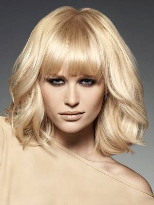 medium hairstyles that can be worn behind the ear medium length hairstyles worn behind the ear search