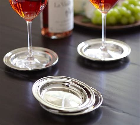 drink coasters drink coaster www pixshark com images galleries with a