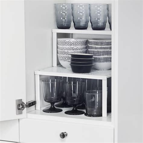 ikea estante ikea te lo pone f 225 cil para que tengas una cocina ordenada