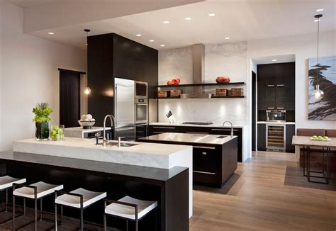 what size recessed lights for kitchen square recessed lighting recessed lighting fixtures