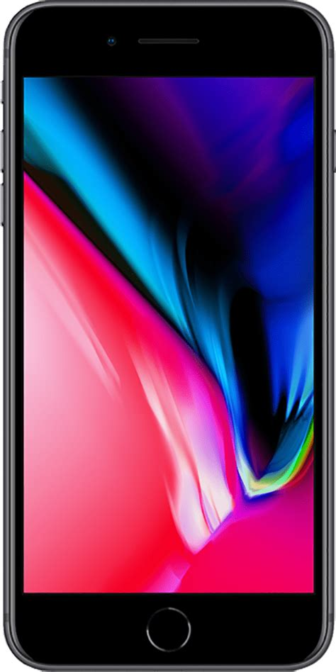 verizon wireless iphone 8 plus 256gb prices compare 154 plans on verizon wireless whistleout