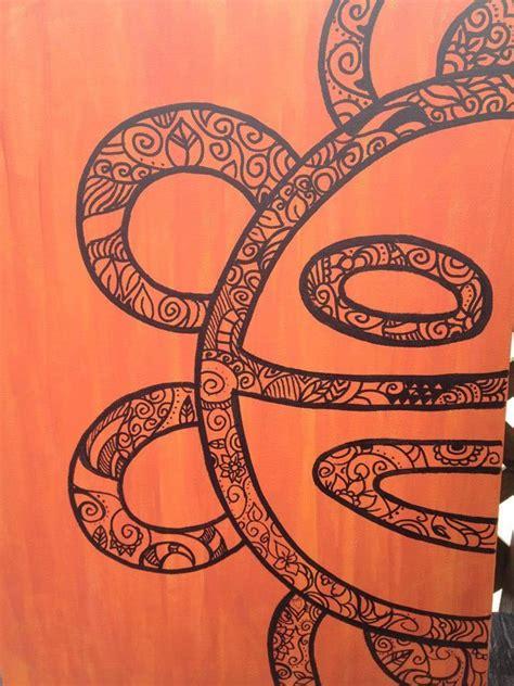 sol taino tattoo designs arte sol taino taino