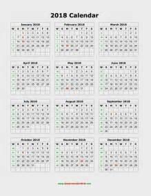 Calendar 2018 Excel South Africa Wonderfull November 2018 Calendar South Africa 2017