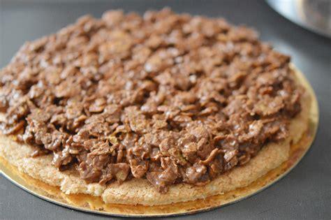 royal chocolat ou trianon sans gluten d 233 lices