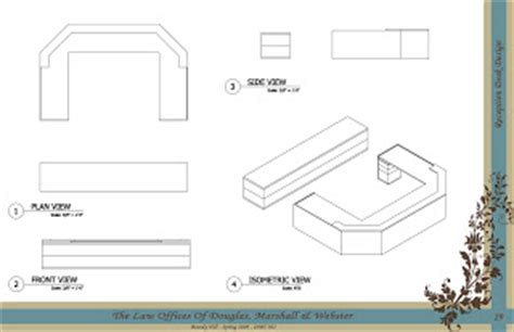 Woodwork Reception Desk Plans Design Pdf Plans Reception Desk Plan