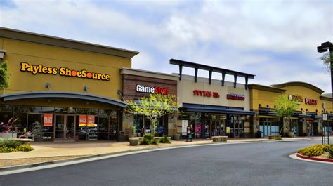 room store happy valley happy valley towne center hvtc payless gamestop sally s