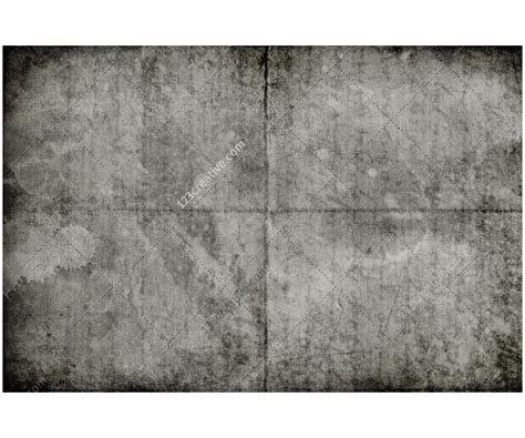 industrial pattern psd grunge textures pack spooky texture psd scary horror