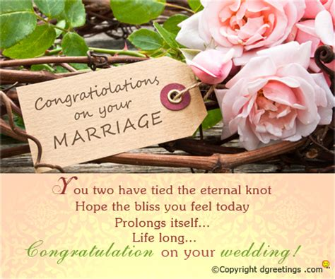 Wedding Congratulation Speech by Congratulations Messages Congratulations Sms Wedding