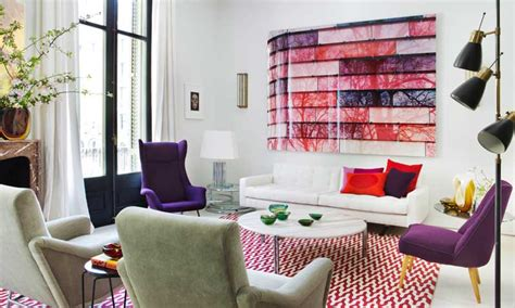 cursos de decoracion de interiores gratis mejora tu casa