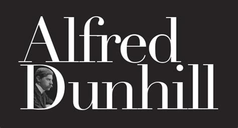 alfred dunhill links chionship home logo alfred dunhill