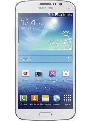 samsung galaxy mega 5.8 i9152 price in india, full specs