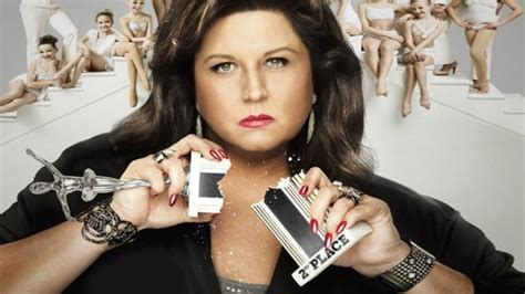 abby lee miller lawsuit update 2016 unemployment inside 2016 60 hour work weeks cruel insults body shaming chair